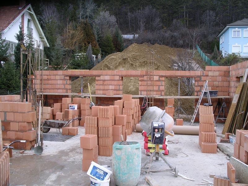 20071214 - emeleti falak falazása