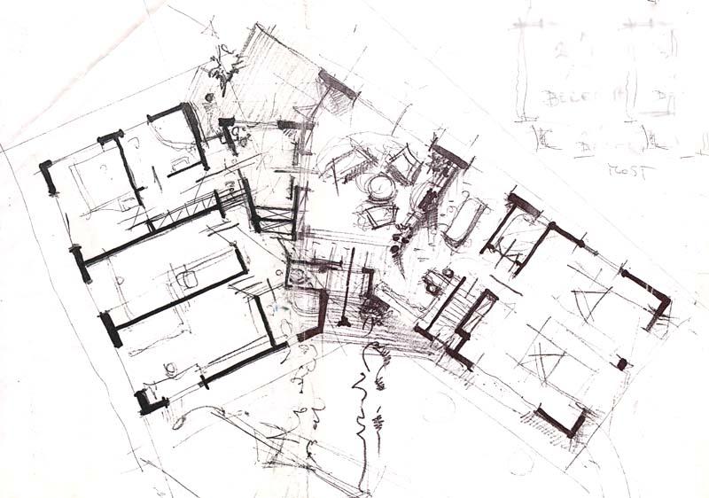 Álomház 2002/ősz